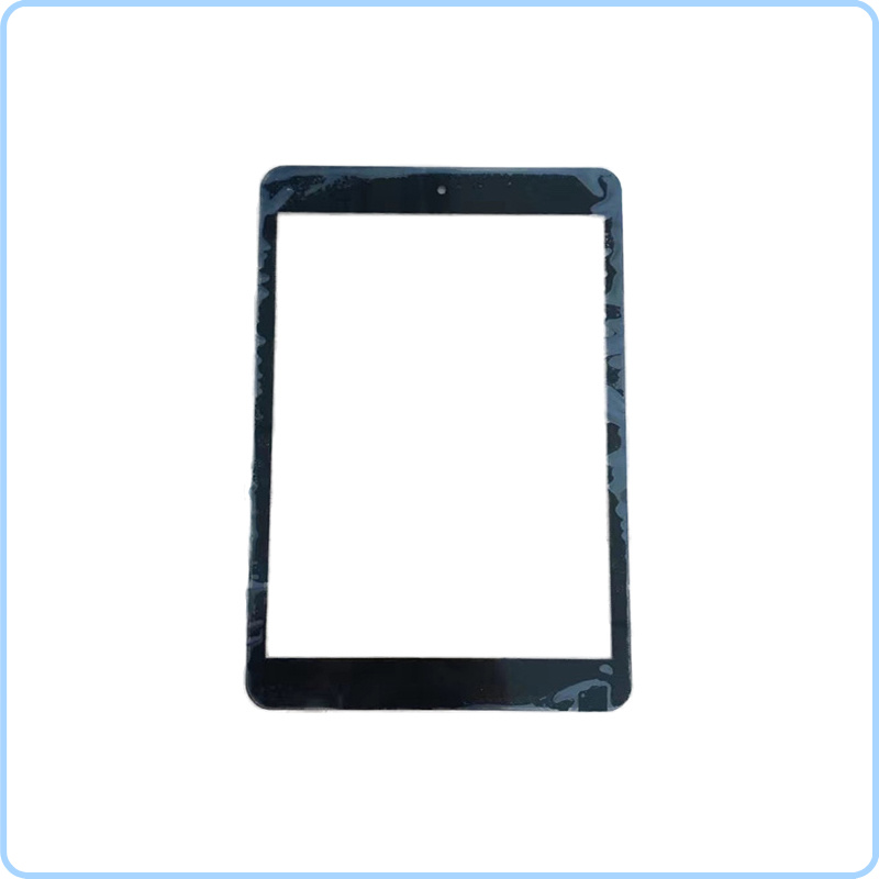 New 7.85/'/' Tablet Touch Screen Digitizer For Tablet Trio Stealth G4 MST-78541