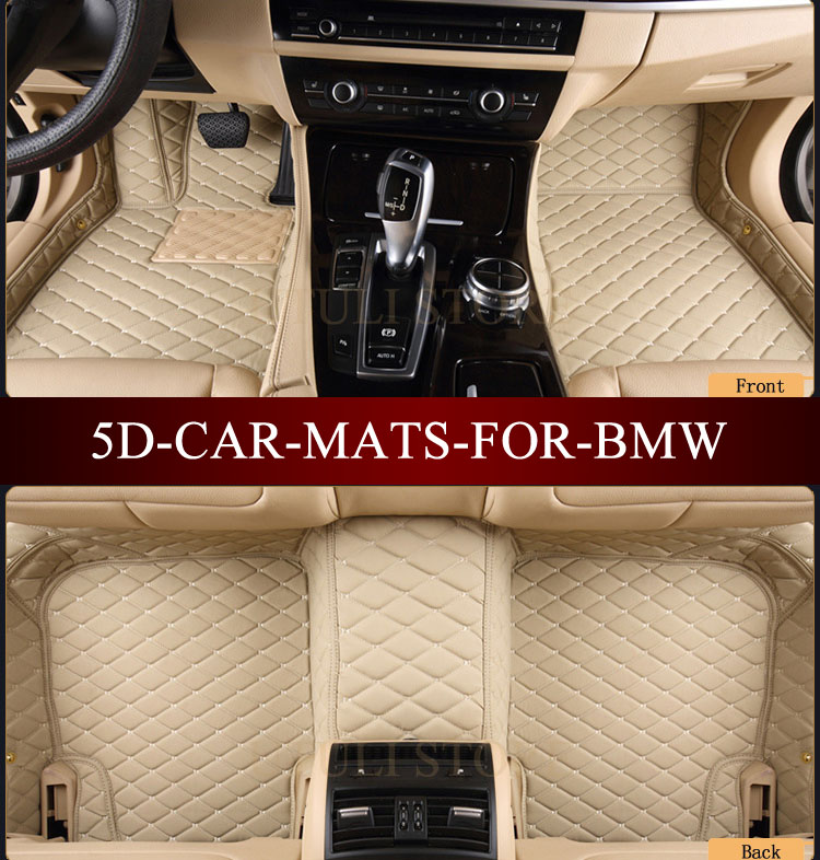 edge lexus org x step floor car for mats springfieldbenchrestrifleclub ford carpets foot