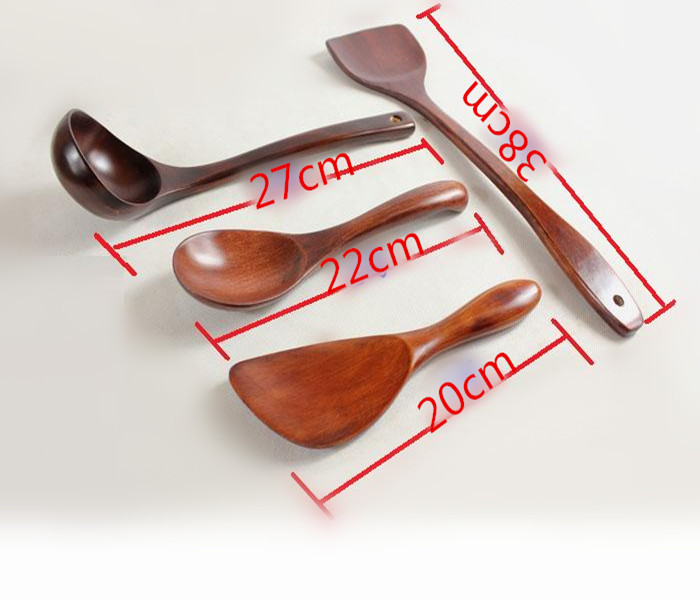 Online buy wholesale wooden craft spoons from china wooden for Cheap wooden spoons for crafts