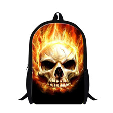 9 New Arrival Ladies Anna Smith Retro Canvas Backpack Rucksack Girls School HEC Shoulder Hand Bag mochila feminina