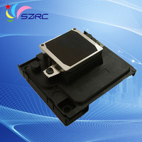 New Original Print Head Compatible For EPSON TX410 TX400 NX400 NX415 Printhead