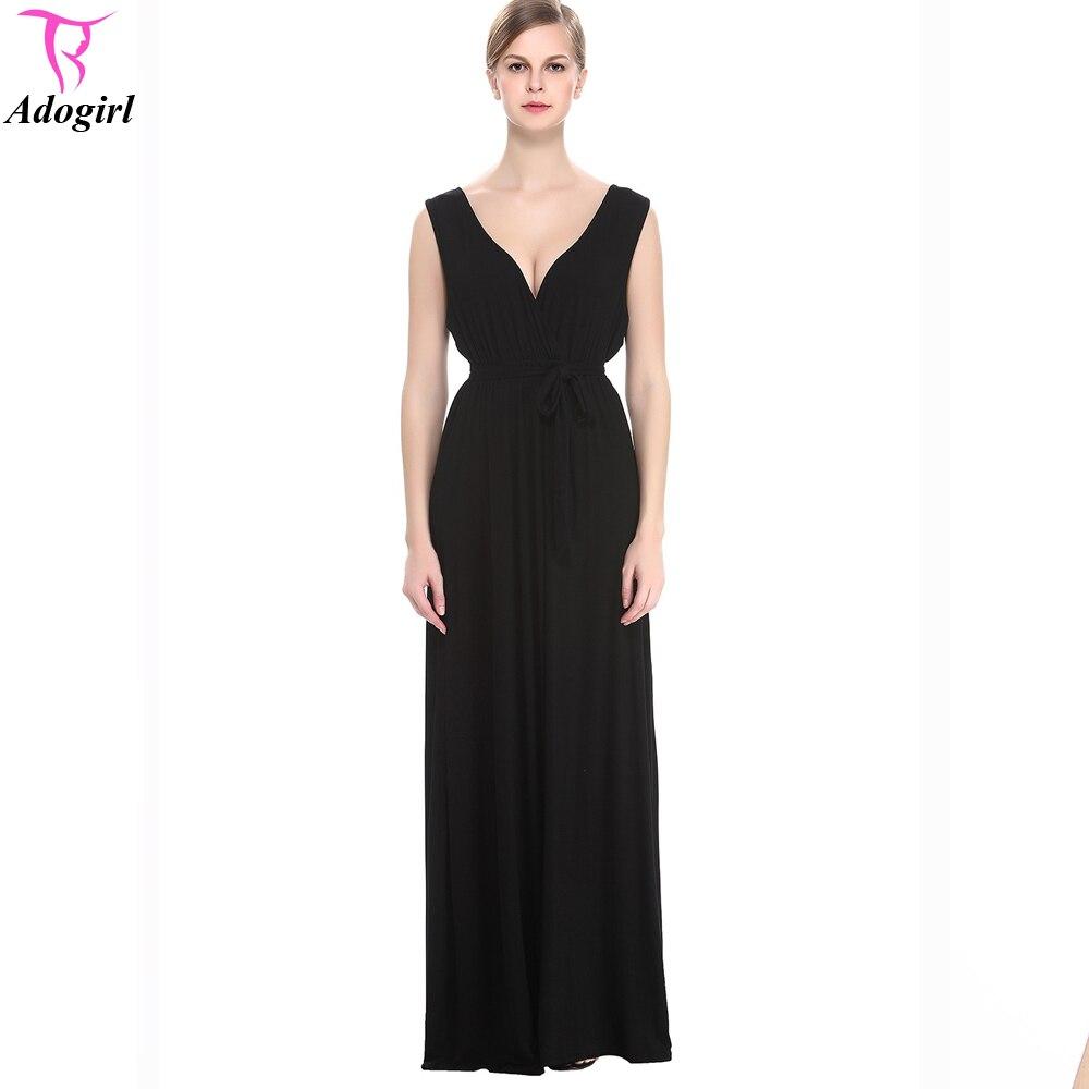 Online Get Cheap Cotton Long Dresses -Aliexpress.com - Alibaba Group