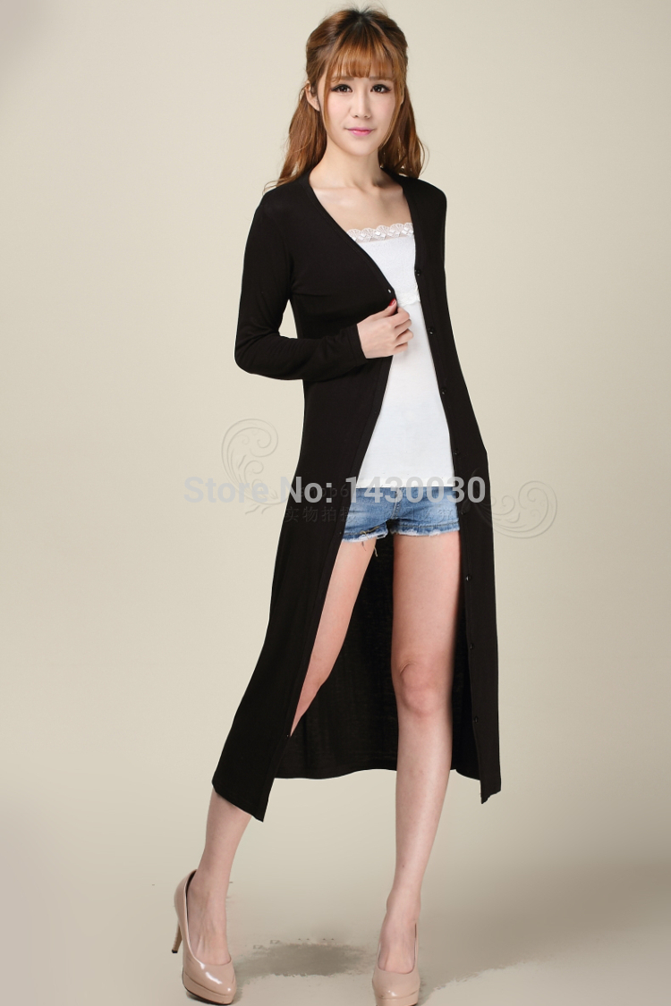 Popular Ladies Jackets and Coats Sale-Buy Cheap Ladies Jackets and