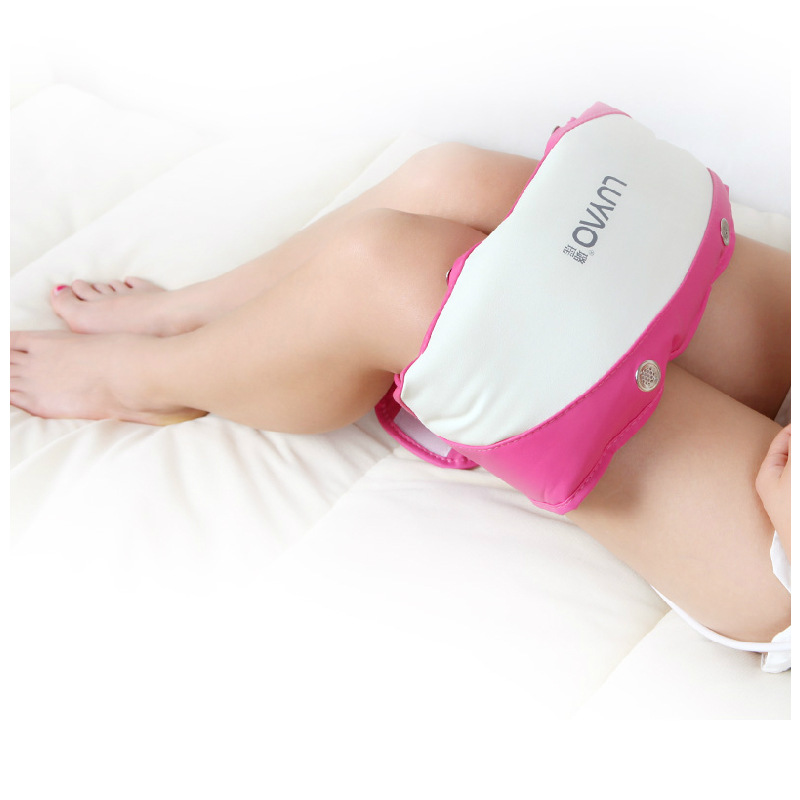 Luyao Ly 803m Rejection Fat Belt Slimming Massage Belt Free Shipping in Slimming Product from Beauty Health