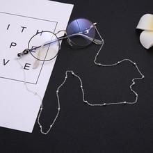 Dawapara Fashion Glasses chain for Women& Man Sunglasses Accessori