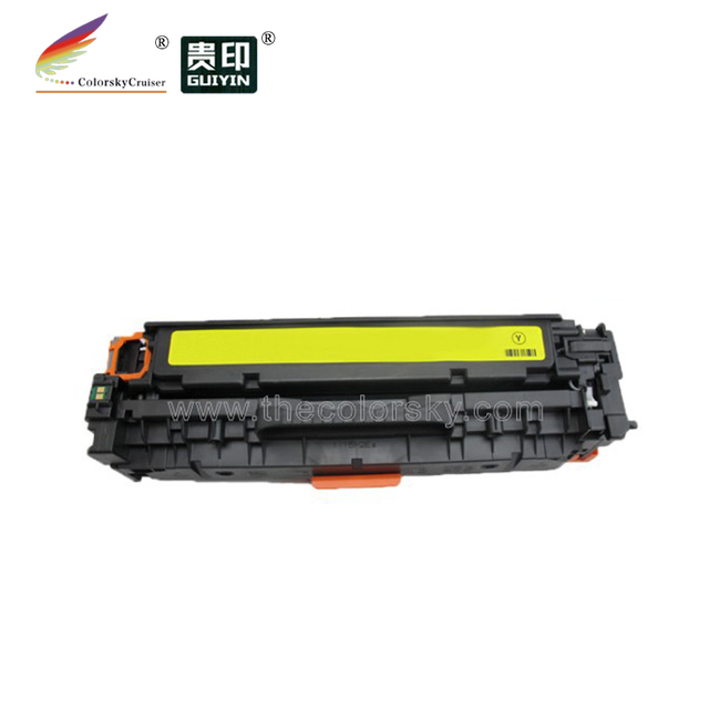 hp color laserjet mfp m476dn
