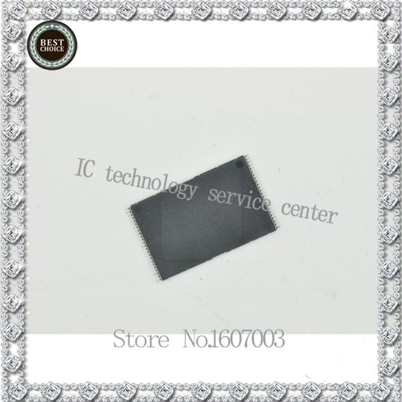 K9GAG08UOE-SCBO K9GAG08U0E TSOP48 2GB NAND FLASH New memory integrated circuitK K9GAG08UOE-SCBO