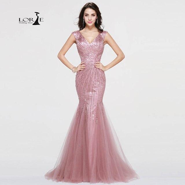 Vestidos De Gala Fashion Dresses