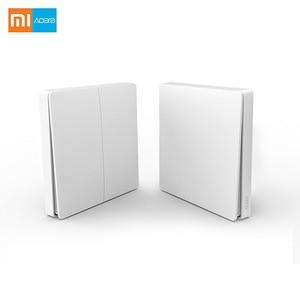 Xiaomi Mi Smart Home - Bindings | openHAB
