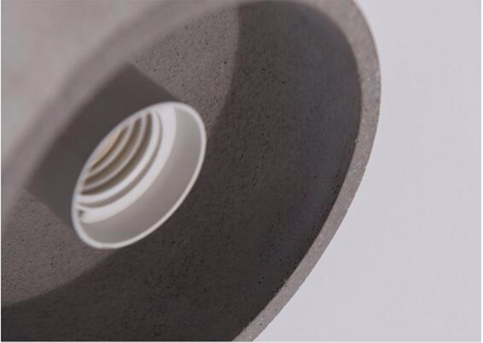 cement lamp (5)
