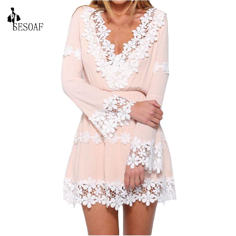 Gasa vintage dress pink party dress elegante ingresos tropical vestidos correa m