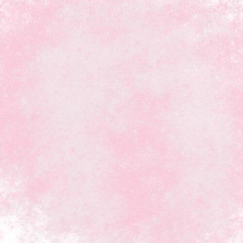 Effen roze achtergrond koop goedkope effen roze achtergrond loten van chinese effen roze - Kleur slaapkamer bebe ...