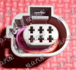 1PCS FOR GM / Chevrolet / car head / 6 pin connector wiring harness  Pin Wiring Harness For Cars on 6 pin cable, 6 pin transformer, 6 pin ignition switch, 6 pin voltage regulator, 6 pin throttle body, 6 pin power supply, 6 pin wiring connector, 6 pin switch harness, 6 pin connectors harness,