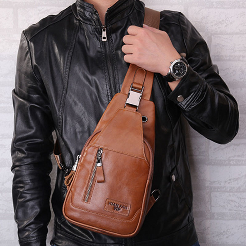 BL018Yellow brown00