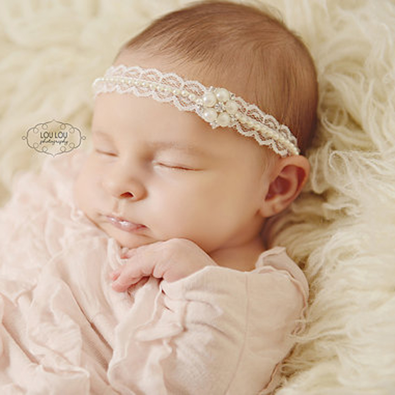 Baby Headband~Hair Accessories for Babies~Baby Girl Headband Bow~Newborn Baby Girl Headband~Baby Girl Hair Accessories~Baby Girl Headband Se OohLaLaDivasandDudes. 5 out of 5 stars (7,) $ $ $ (10% off).