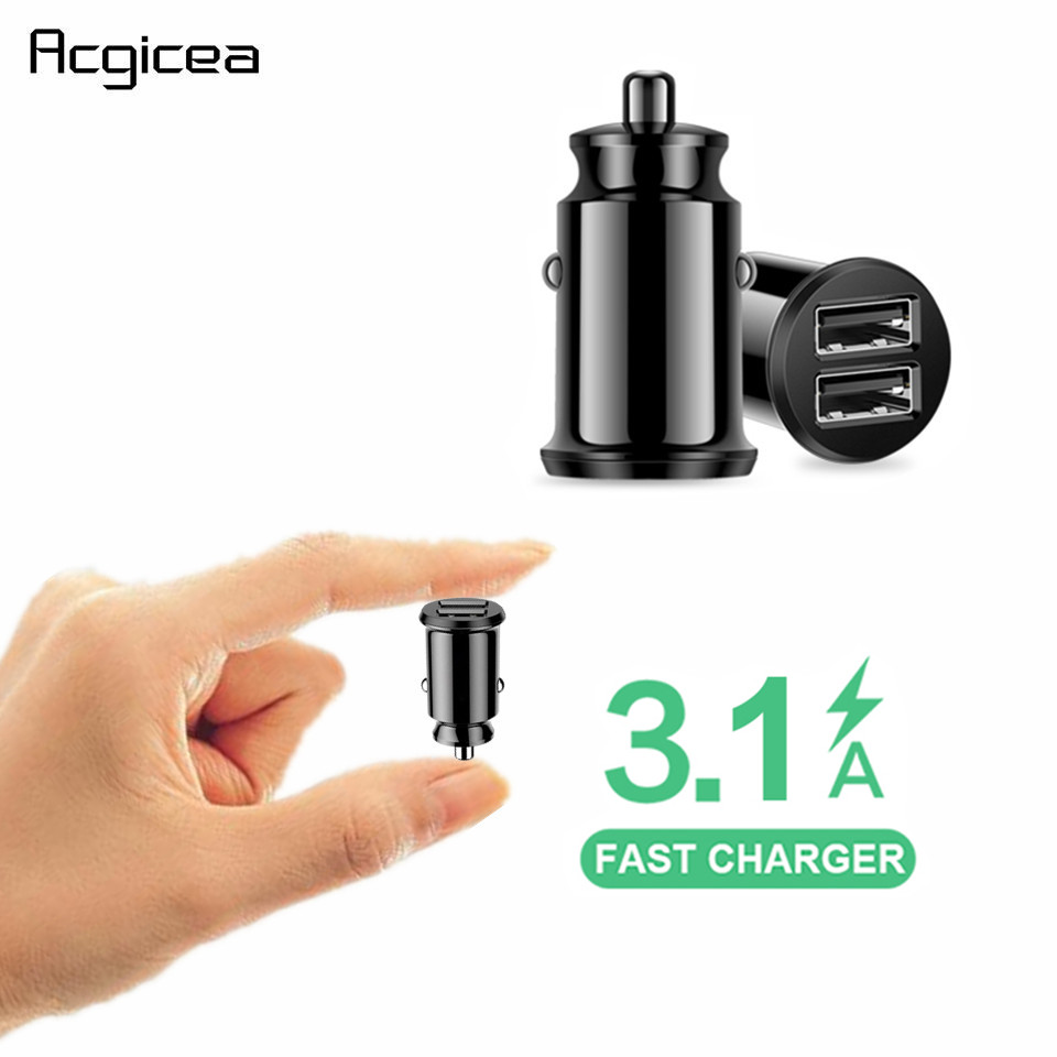 Dual-USB-Car-Charger-For-iPhone-6-6s-7-8-Plus-Samsung-Xiaomi-3-1A-Fast.jpg