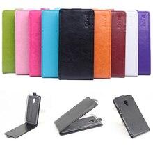 9 видов цветов Высокое качество Luxury кожаный чехол для Meizu M5 Примечание/M5 мини откидная крышка с meilan 5 мобильного телефона чехол телефон случаях