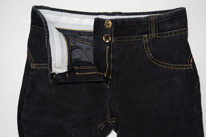 pants-007-38