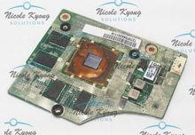 GT 330M 1G A000052710 A000052720 DATZ2GUBAD0 VIDEO VGA Card for Toshiba Qosmio P500 X500 x505 цена 2017