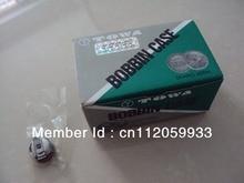 Tajima Barudan SWF Happy Feiya Standard TOWA bobbin case BC DBZ(1) NBL6, KF220302, KF221020, KF220440, KF220980, ME0503000NBL