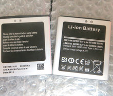1pcs 100% High Quality Feiteng H9500 2600mAh Battery For Feiteng H9500 MTK6589 quad core 5.0 inch phone