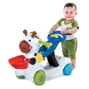 popular baby walker toysbuy cheap baby walker toys lots