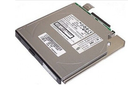 CD-ROM drive for 0R397 PowerEdge 1650 well tested working