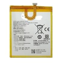 3.8V 4000mAh For Huawei Y6 Pro Battery  HB526379EBC