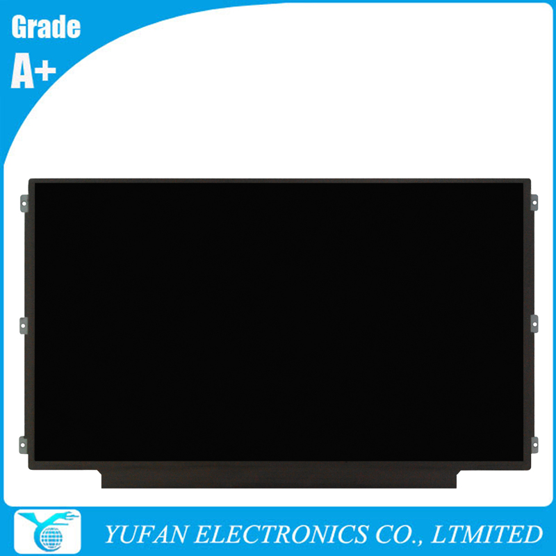 Original New 12.5 Laptop LCD Screen LP125WH2(TL)(B2) For X230 X230I LCD Display Panel Replacement 04W3920 Free Shipping new and original 9inch flat panel lcd internal display l900h30 w1 v2 0 lcd