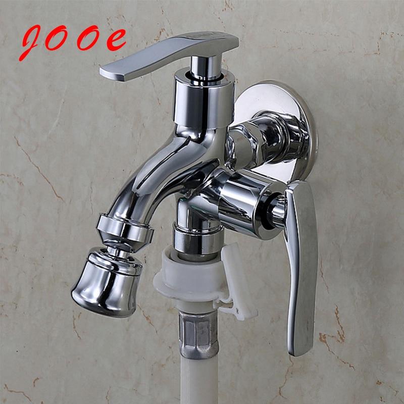 Popular Outdoor Water Faucet Buy Cheap Outdoor Water Faucet Lots From China Outdoor Water Faucet
