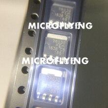 MICROFLING 10PCS 7R030 7RO3O PSMN7R0 30YL PSMN7R0 30 PSMN7R0 SOT669