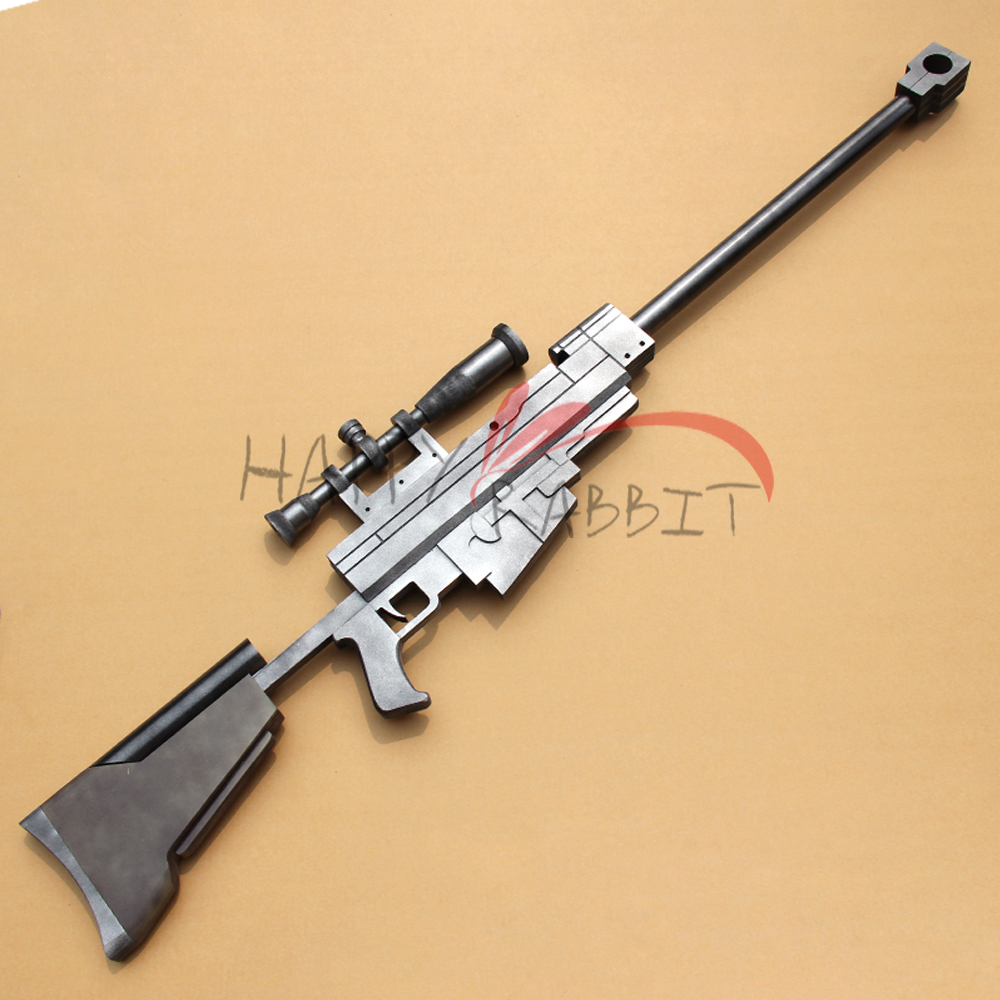 Buy Firearms Guns Online: Compare Prices On Online Guns- Online Shopping/Buy Low
