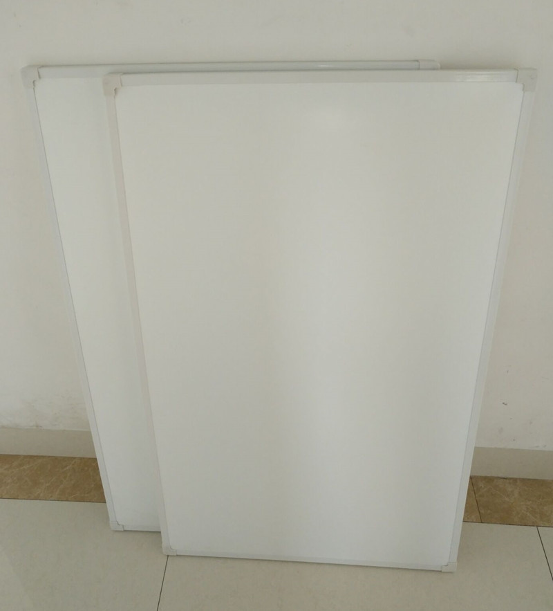 цена на MY5-8,5 PCS/lot,Free shipping,T=2500W,white surface,good for warm wall,CE&ROHS,far-Infrared heater,carbon crystal heater panel
