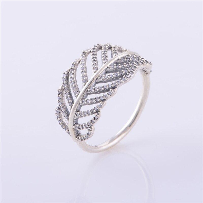 anelli pandora aliexpress