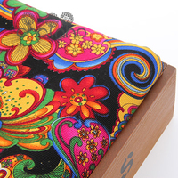 Upholstery Canvas Fabric Cotton Duck Fabric For Bag Shoes Shirt Home Decrotion DIY Handmade Cushion Red