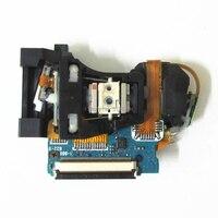 Original Novo KES-460A Blu-ray KES Laser Pickup para SONY KES460A 460A BDP-S370 BDP-S470