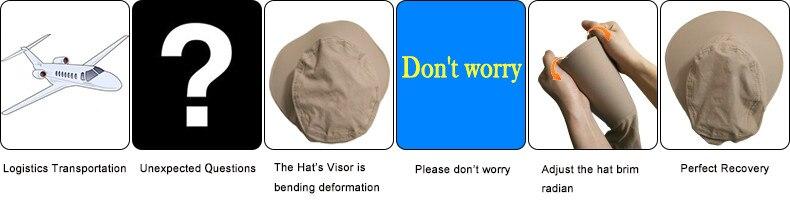 Новое поступление открытый широкие Полями Летняя Съемная Солнцезащитная шляпа для женщин лицо шеи крышка откидной козырек УФ шапки 5 цветов
