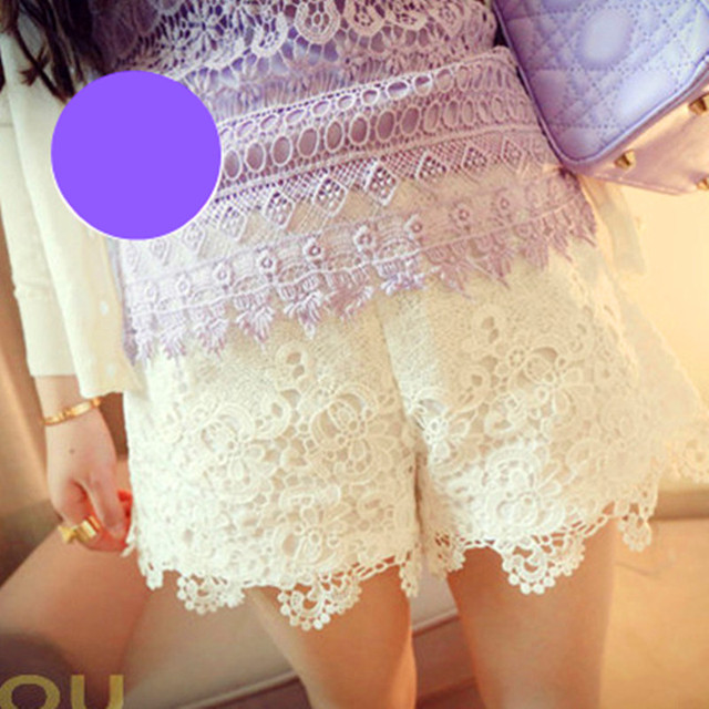 Maternity clothes Fashion pregnant women pants Pregnant women loose lace  free shipping