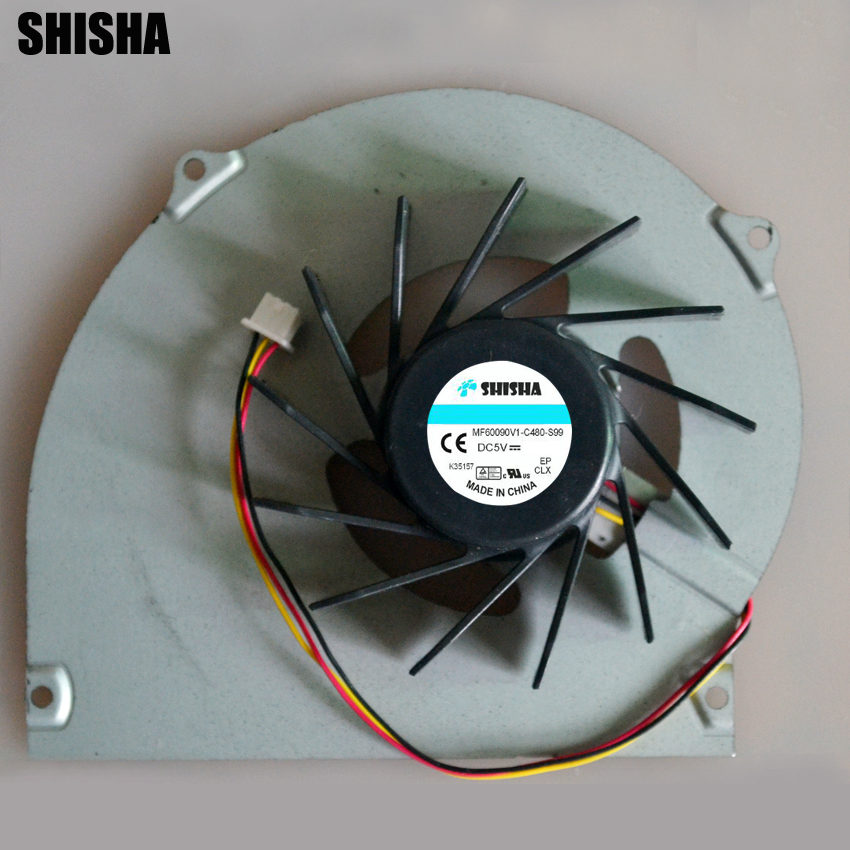 Cooling fan for ACER acer aspire 4740 4740G CPU fan, 100% Brand new original 4740 4740G laptop cpu cooling fan cooler gpu fan cpu fan new for m18x gpu r gpu l cpu fan 0xhw5w 0podg8 0j77h4 brand new and original dc5v 0 5a page 5