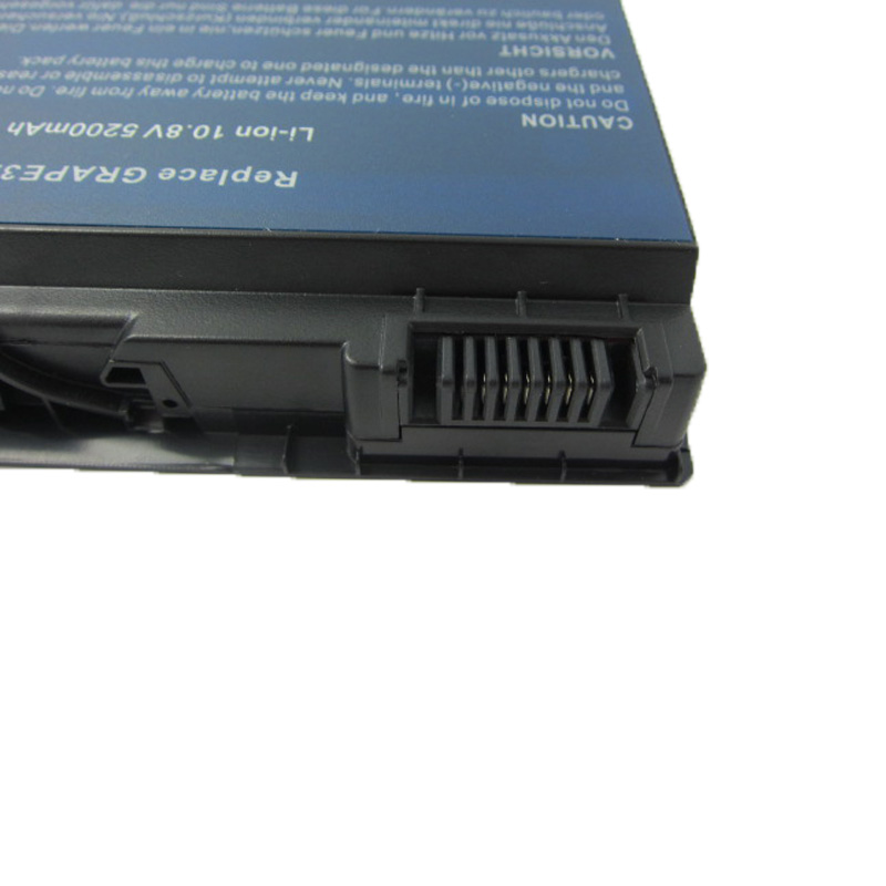 Acer TravelMate 5210 Modem Descargar Controlador