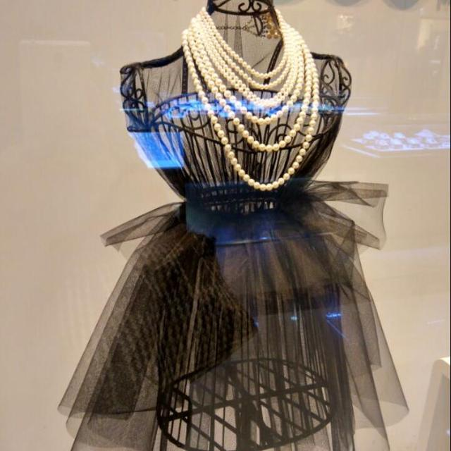 New Wire Mannequin Dress Form Mannequin Boutique Clothing Decor Metal Store Display ,M00641
