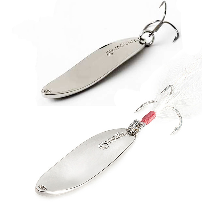 popular fishing lure brands-buy cheap fishing lure brands lots, Soft Baits