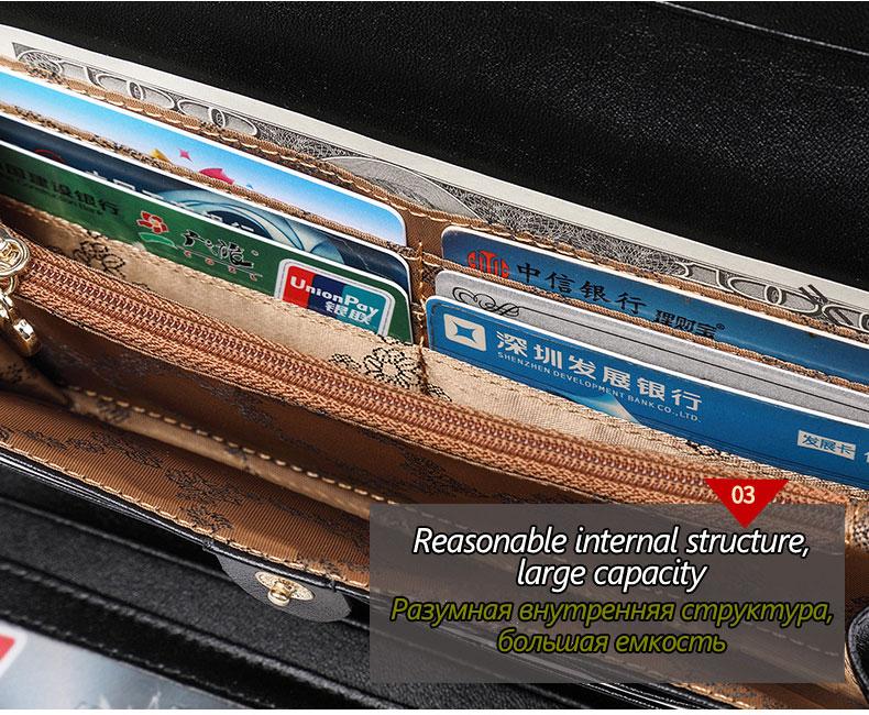 фото бумажник; Стиль: Стиль: Мода; кошелек;