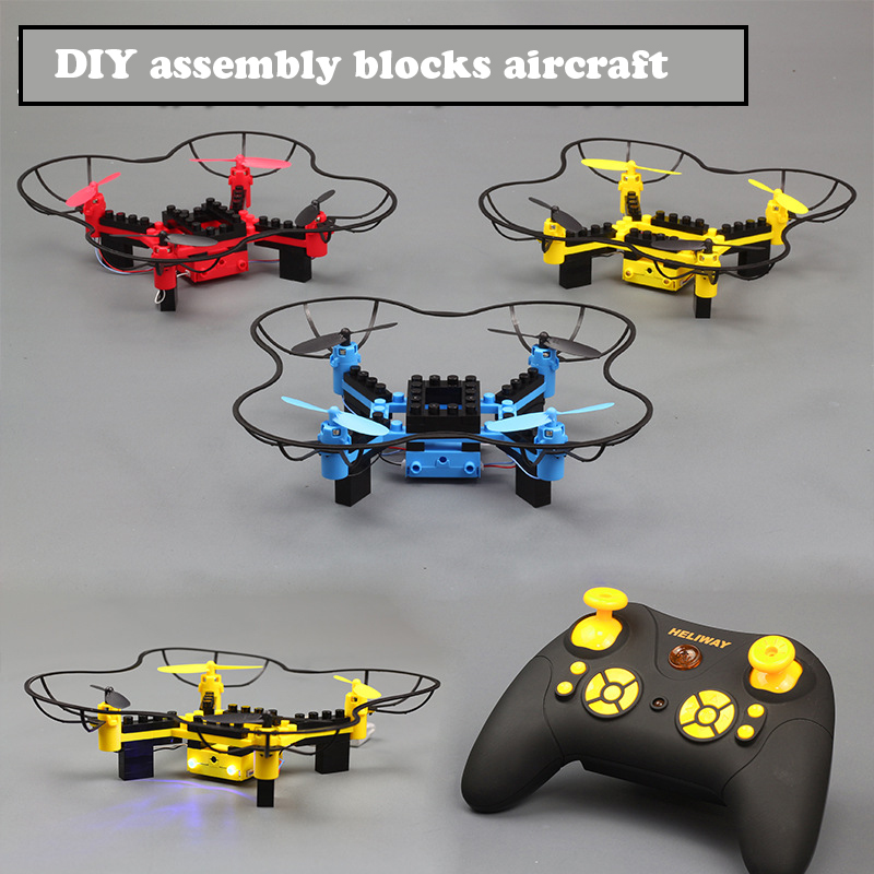 902s Remote Control Drone Wifi FPV RC Helicopter HD Camera Video Quadcopter kids Toy Drone Aircraft Air Plan Toys Children Gift 902s remote control drone wifi fpv rc helicopter hd camera video quadcopter kids toy drone aircraft air plan toys children gift