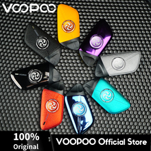 VOOPOO ROTA Vape Spinning Pod Kit System 340mAh Battery 1.5ml Capacity Electronic Cigarette Vapor