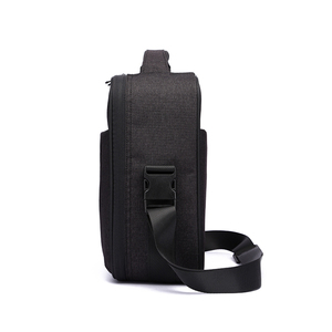Image 4 - Large Capacity Protective Portable Single Shoulder Storage Crossbody Drone Bag Shockproof Carrying Nylon For Xiaomi FIMI X8