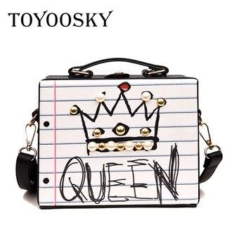 89601741f039 Новое поступление, модная повседневная женская сумка для вечеринок с  буквенными бриллиантами и жемчужными заклепками, женская сумка через .