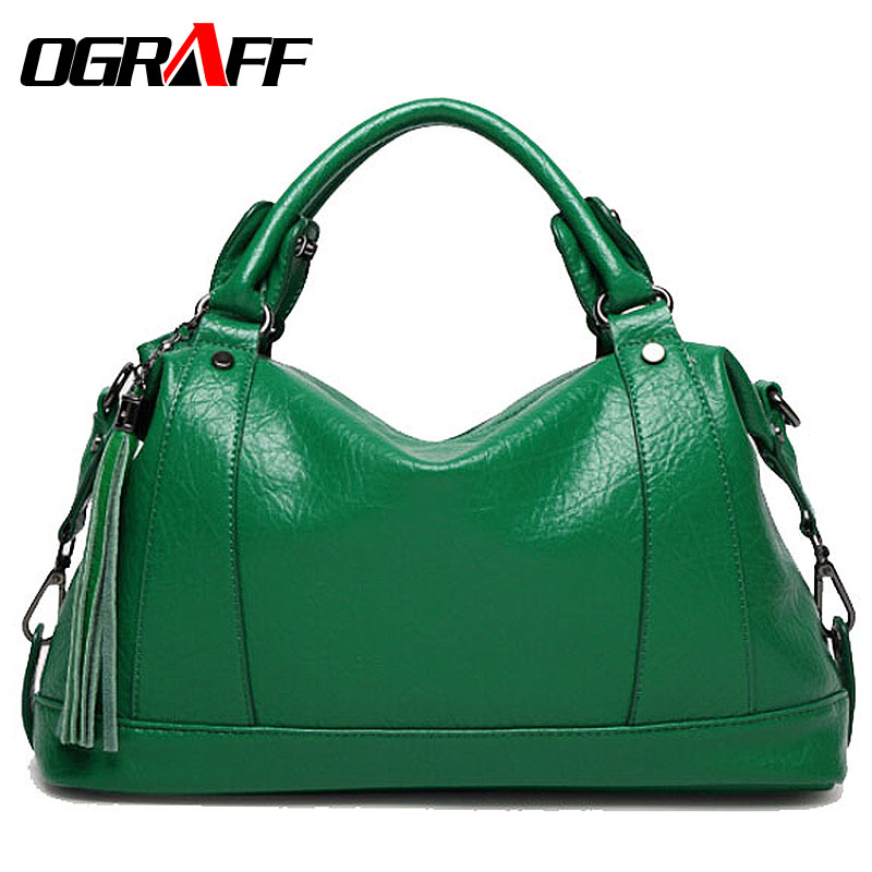 Online Get Cheap Women Bags -Aliexpress.com | Alibaba Group