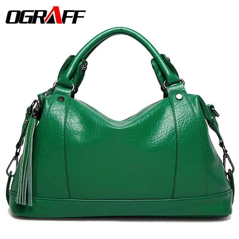 Online Get Cheap Women Bags -Aliexpress.com | Alibaba Group