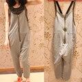 1-5 Месяцев Одежда Для Беременных Брюки Общая Беременные Женщины Чулок Брюки После Родов У Женщин Нагрудник Брюки Одежда Для Беременных YL494